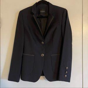 High quality women's blazer